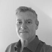 Glenn Millen